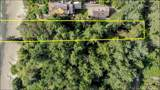 6811 Cliff Ave - Photo 4