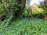 6811 Cliff Ave - Photo 8