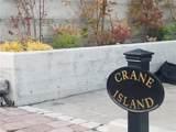 85 Mcmillin Drive - Crane Unit - Photo 14