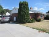 1007 Columbia Ave - Photo 3