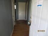 1007 Columbia Ave - Photo 4