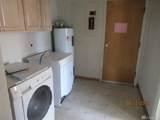 1007 Columbia Ave - Photo 8