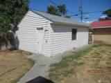 1007 Columbia Ave - Photo 12