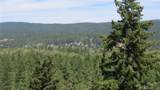 1071 Lower Peoh Point Rd - Photo 2