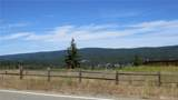 1071 Lower Peoh Point Rd - Photo 7
