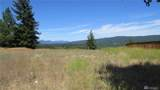 1071 Lower Peoh Point Rd - Photo 8