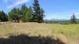 1071 Lower Peoh Point Rd - Photo 9