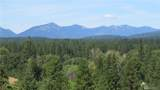 1071 Lower Peoh Point Rd - Photo 10