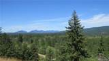 1071 Lower Peoh Point Rd - Photo 11