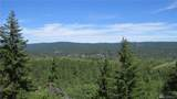 1071 Lower Peoh Point Rd - Photo 12