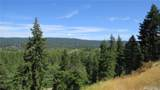 1071 Lower Peoh Point Rd - Photo 13