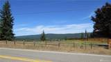 1071 Lower Peoh Point Rd - Photo 14