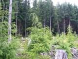 999 Cedar Creek - Photo 2