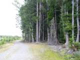 999 Cedar Creek - Photo 3