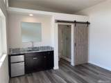 439 Airport Wy - Photo 19