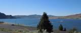 17015 Columbia View - Photo 2