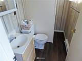 117 Front Street - Photo 22