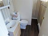 117 Front St - Photo 22