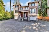 12431 17th Ave - Photo 1