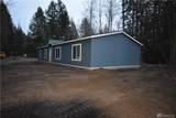 12631 Bethel Burley - Photo 21