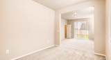 159 358th St - Photo 10