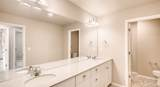 159 358th St - Photo 19