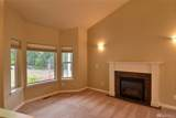 6016 Rusty Ct - Photo 4