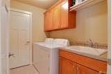 6016 Rusty Ct - Photo 11