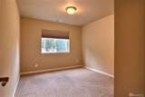 6016 Rusty Ct - Photo 19