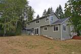 6016 Rusty Ct - Photo 23