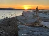 10 Beach Drive - Photo 11