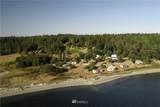 10 Beach Drive - Photo 3