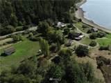 10 Beach Drive - Photo 4