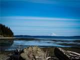 10 Beach Drive - Photo 6