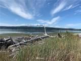 10 Beach Drive - Photo 7