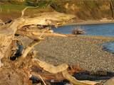 10 Beach Drive - Photo 9