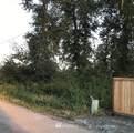 1427 Peltier Drive - Photo 3