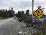 1427 Peltier Drive - Photo 4