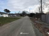 1427 Peltier Drive - Photo 6