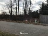 1427 Peltier Drive - Photo 7