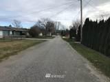 1427 Peltier Drive - Photo 8