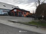 1427 Peltier Drive - Photo 10