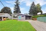 10857 4th Ave - Photo 2