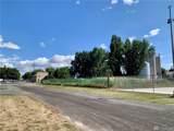0 Railroad Ave - Photo 1
