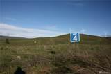 841 Deer Valley Dr - Photo 1
