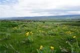 841 Deer Valley Dr - Photo 3