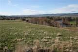 841 Deer Valley Dr - Photo 8