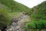841 Deer Valley Dr - Photo 12
