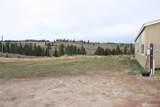 101 Sagebrush Rd - Photo 9