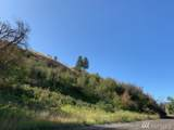 0 Tbd Pine Creek Rd - Photo 4